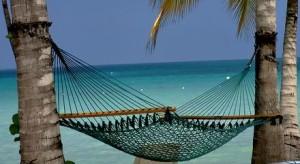hammocks-in-paradise