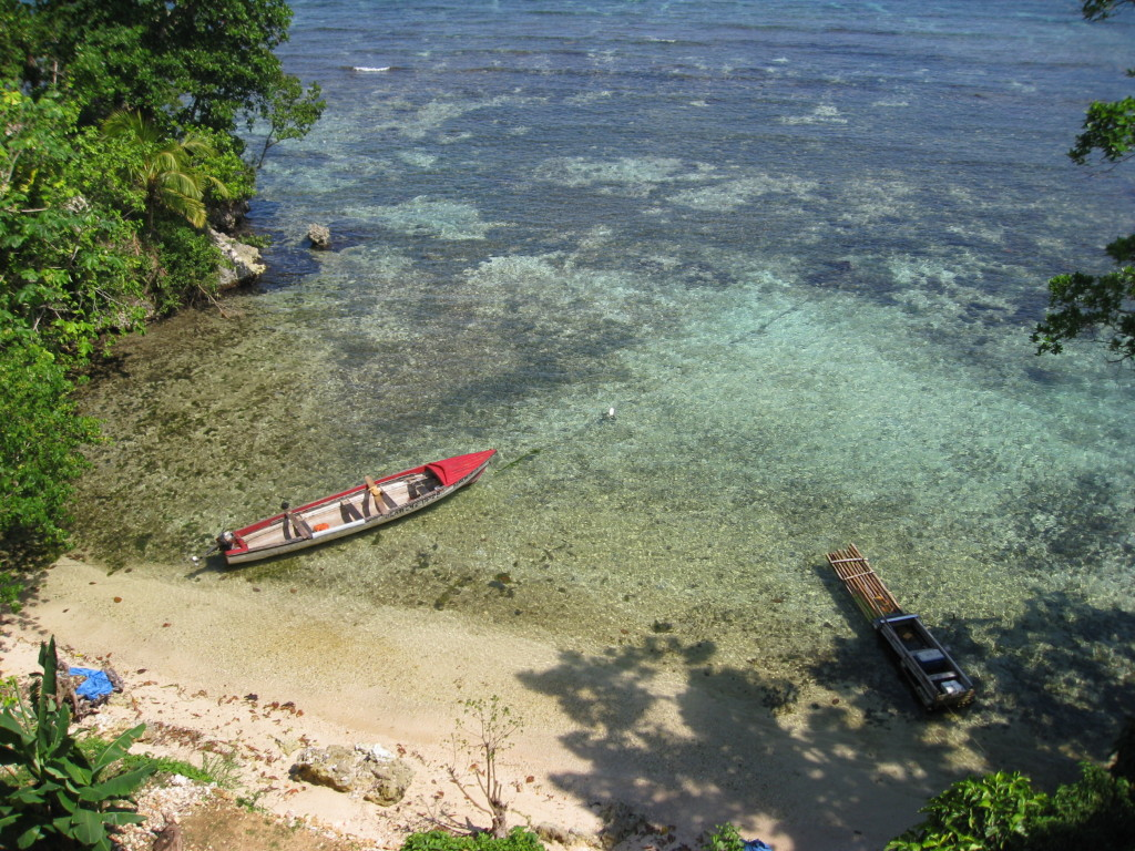 Jamaica Scuba Diving Trips Let You Explore