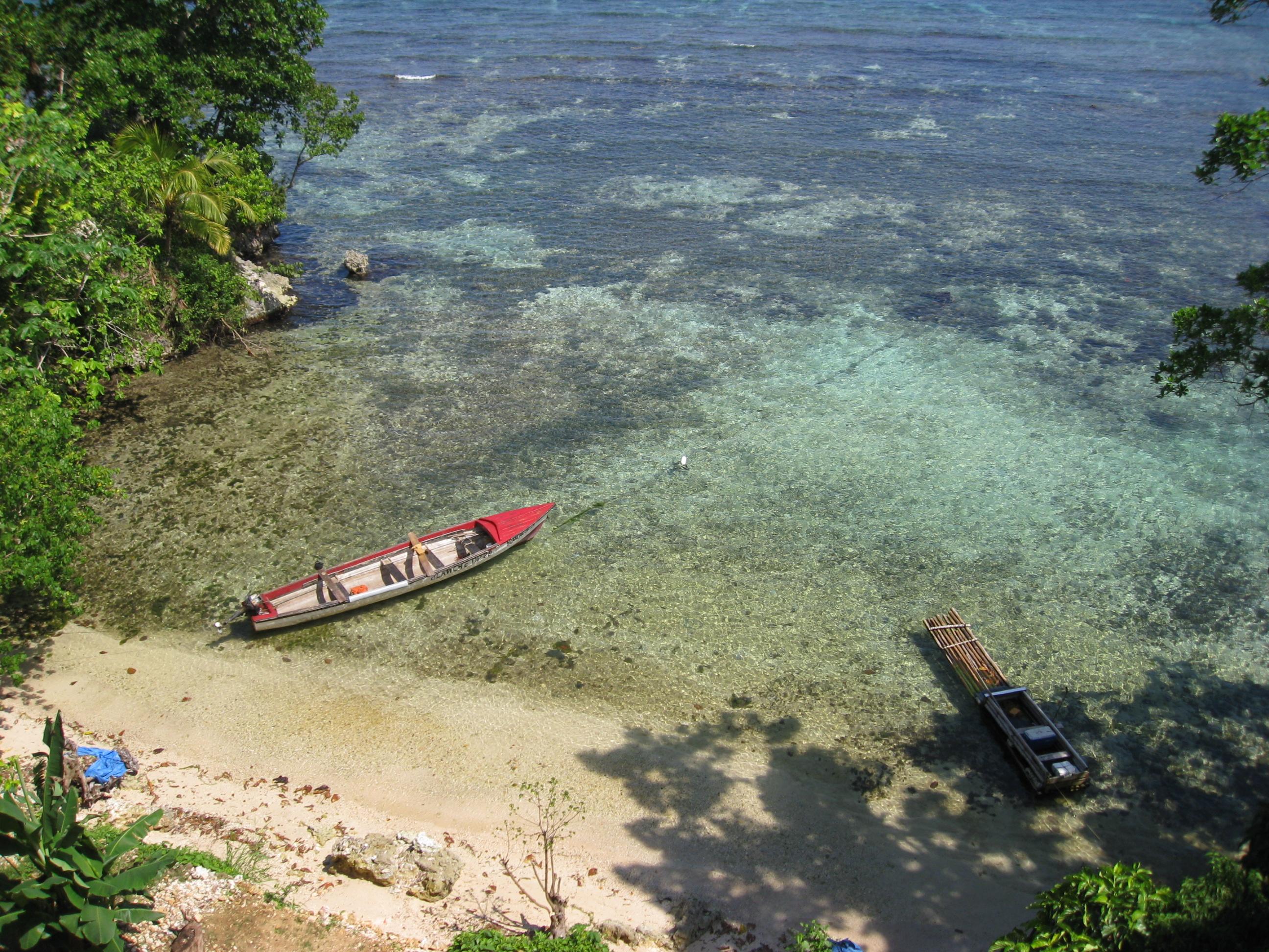 Montego Bay, Jamaica Scuba Diving Trips