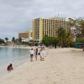 mallard-beach-ocho-rios-jamaica